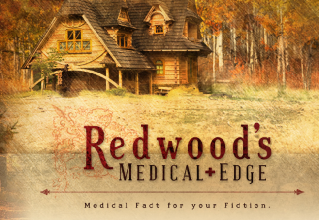 Redwoods Medical Edge