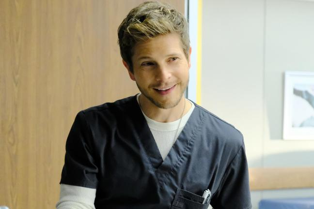 180119-news-the-resident-matt-czuchry